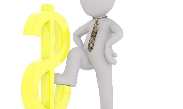 Quelles sont les qualités et les compétences requises pour devenir courtier en assurance?