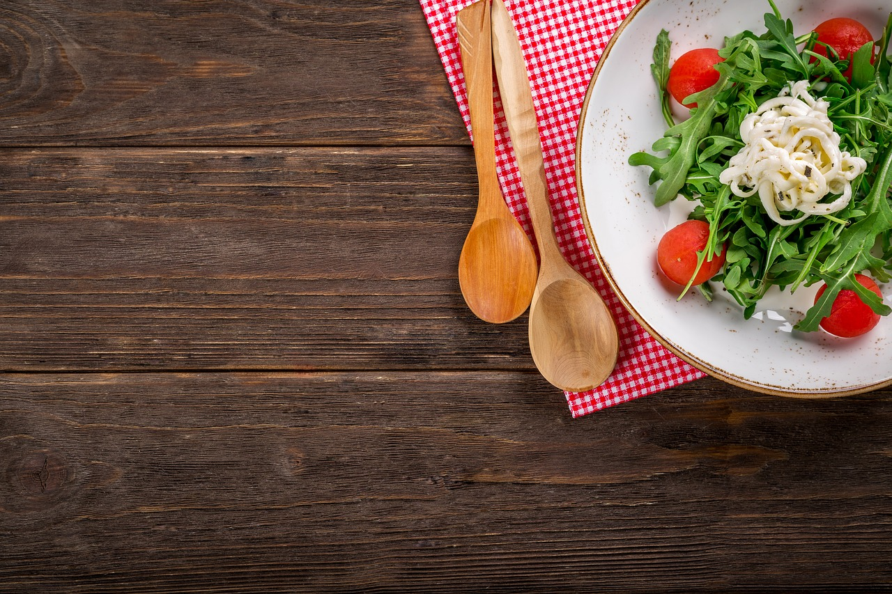 Les recettes faciles à préparer et bénéfiques pour la santé