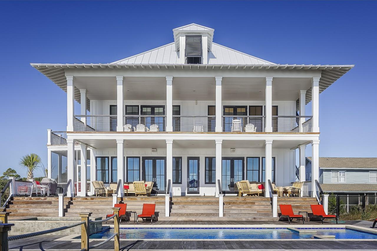 Comment vendre sa propre maison ?