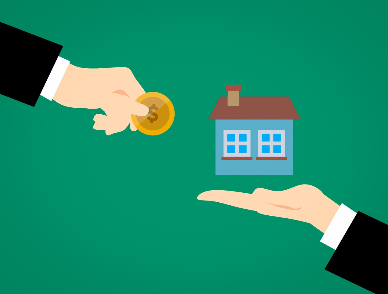 Comment choisir une agence immobilière pour sa maison?
