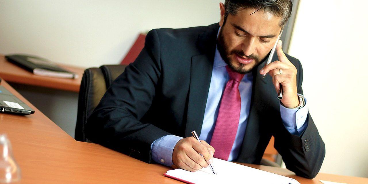 Les qualités requises pour devenir un bon avocat