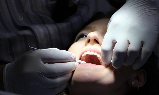 Quelques conseils pour prévenir les caries dentaires