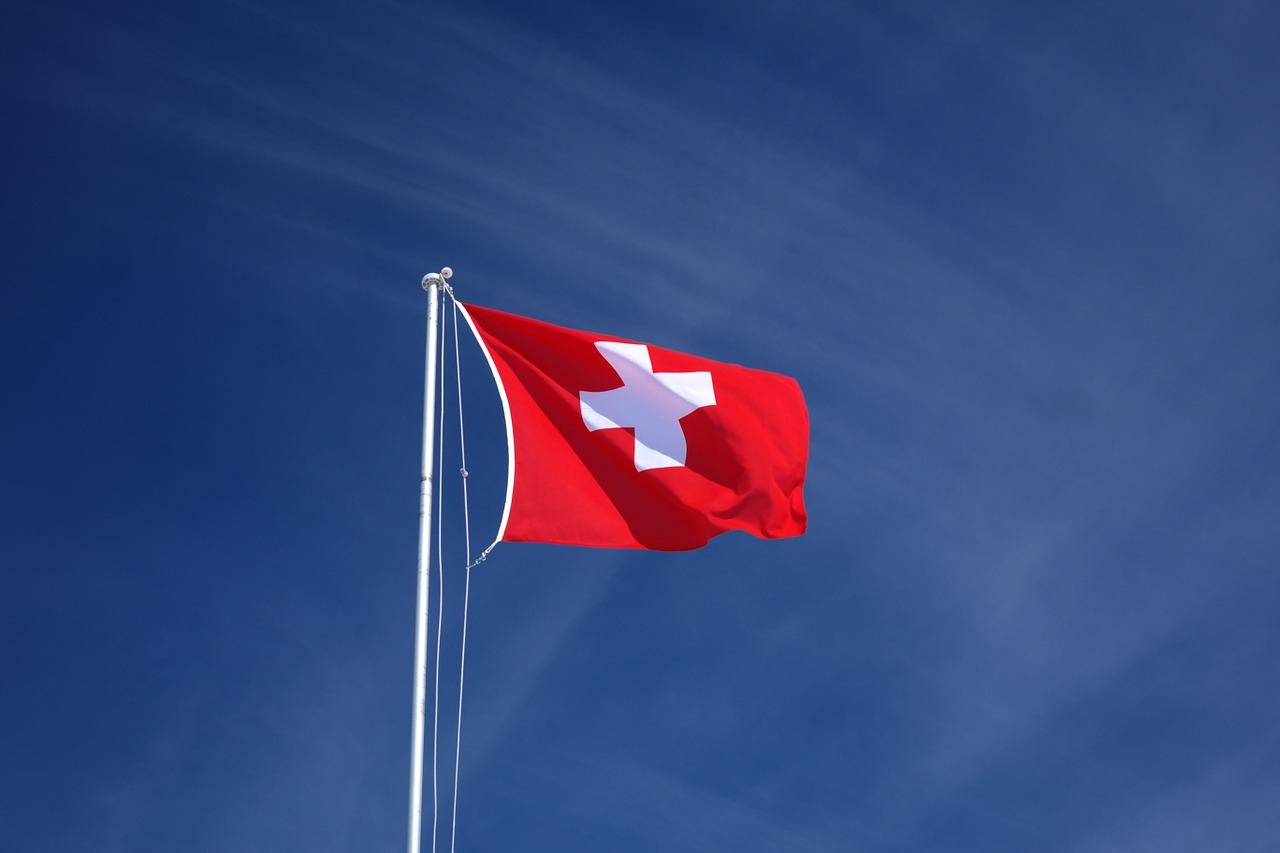 Tout un tabac sur le Cannabis en Suisse