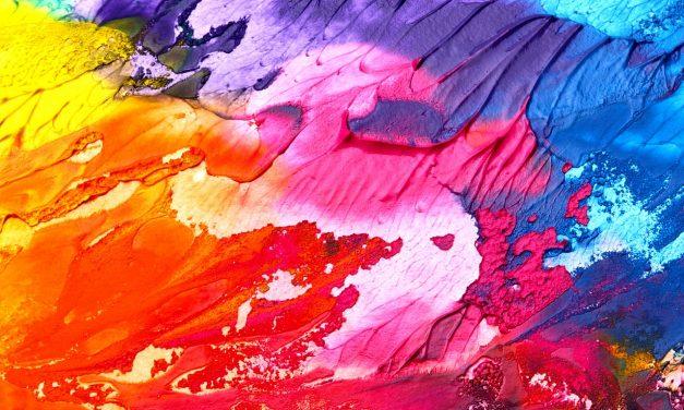 Comment associer les couleurs sans se tromper ?