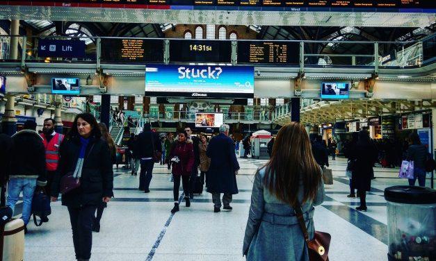 Investir dans le Travel Retail