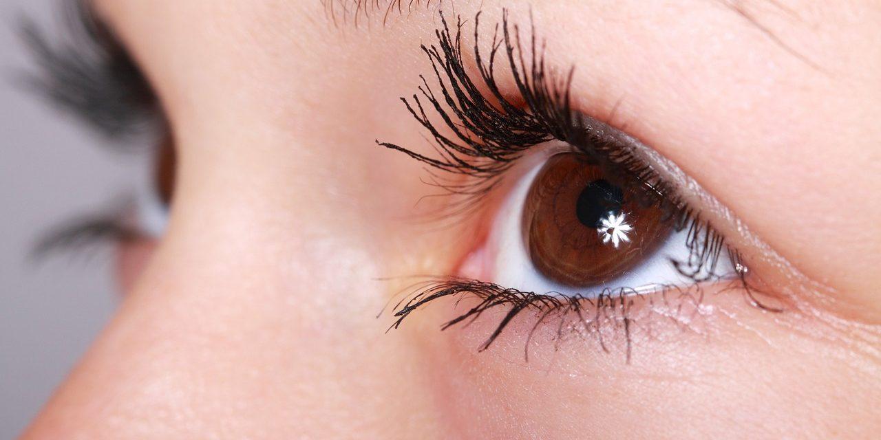 Comment prendre soin de nos yeux