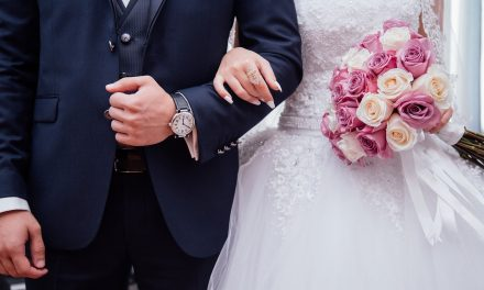 Comment choisir son costume pour marié?