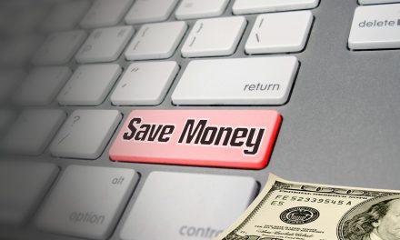 Les meilleurs conseils pour améliorer votre gestion financière