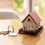 Des conseils pour mieux vendre sa maison